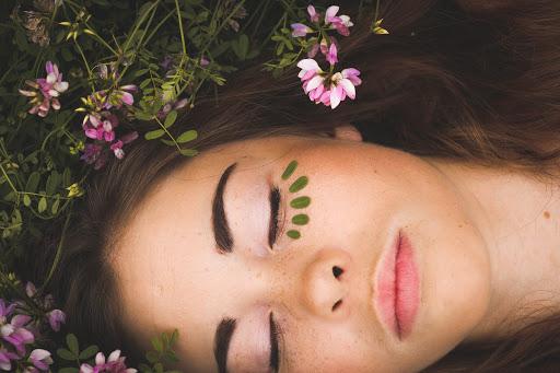 Deja que tu belleza interior se refleje siempre en tu rostro con este ritual