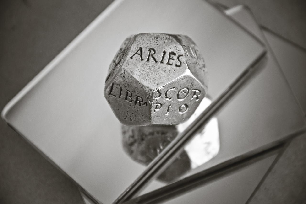 Aries: lo que no sabías de tu signo