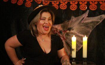 ¿Conoces todos los tipos de brujas que existen? Gitana Perla te cuenta cuáles son sus habilidades