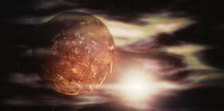 Venus retrógrado: una etapa de muchos cambios